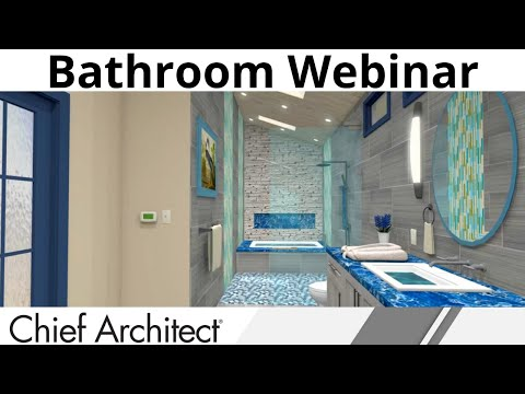 Home Designer 2019 Bathroom Design