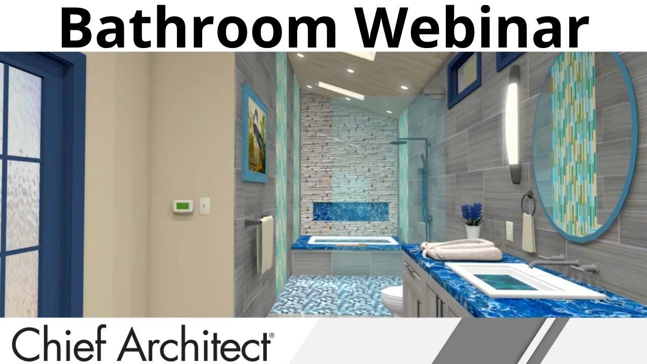 Home Designer 2019 Bathroom Design