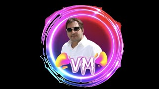 Ruk Ja Raat Thehar Ja Karaoke With Scrolling Lyrics