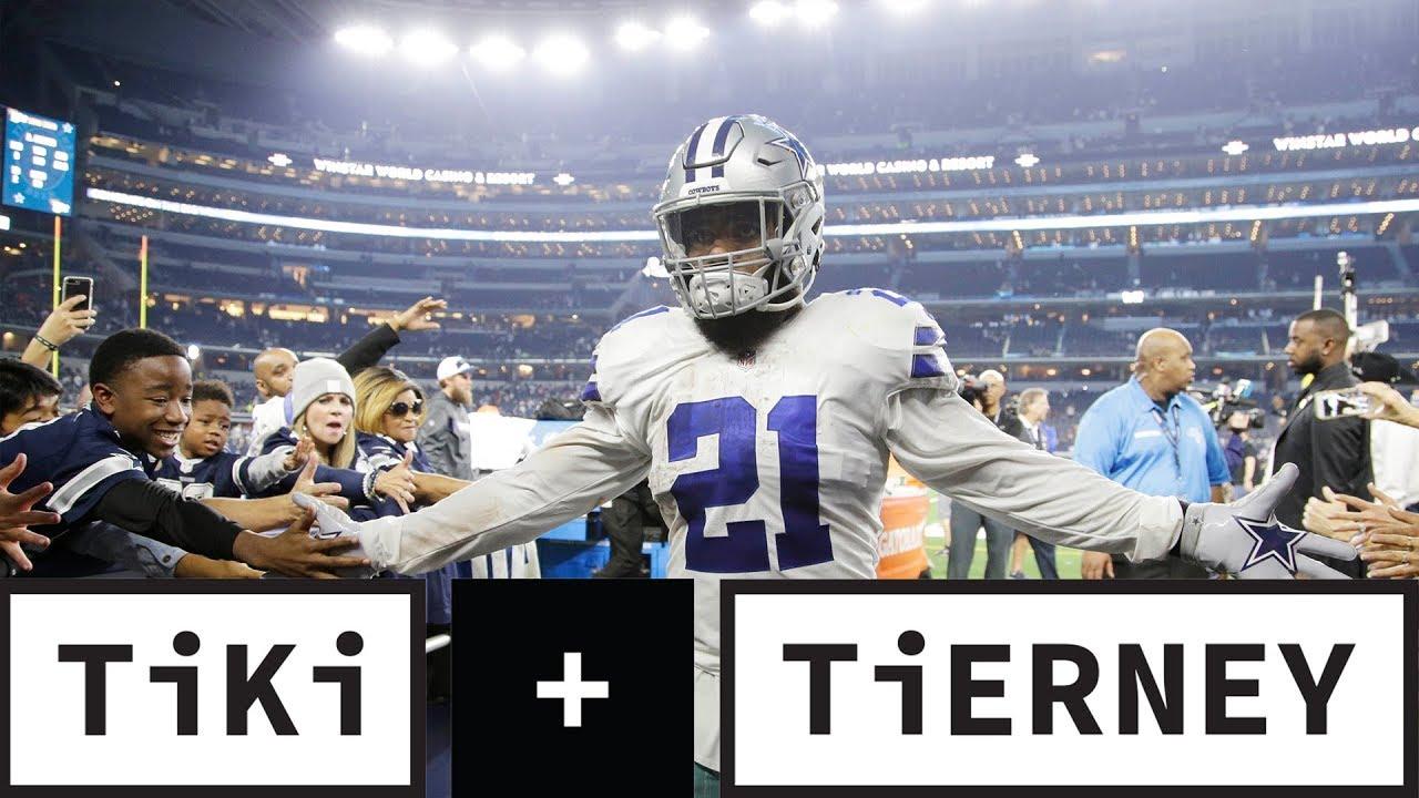 saints-vs-cowboys-preview-tiki-tierney