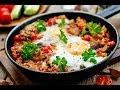 23 Delicious Diet Recipes
