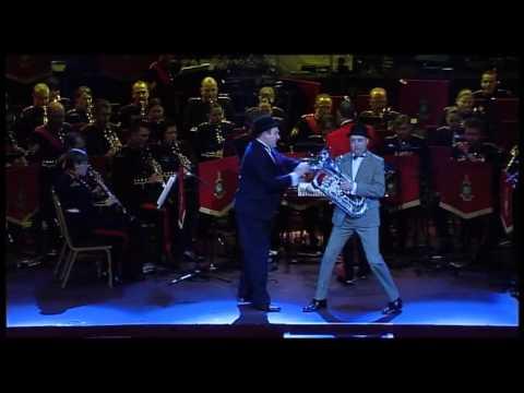 Mountbatten Festival of Music 2009