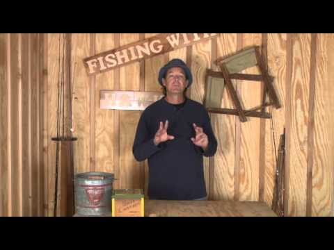 All You Wanted To Know About Barometric Pressure And Fishing - Fishing With Hawk