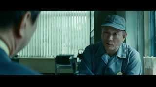 日本映画『アウトレイジ ビヨンド』予告編。Takeshi Kitano film OUTRAG...