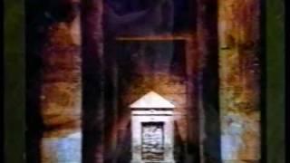 3LUX-3 Part 05/08