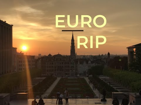 euro-trip-|-berlin,-amsterdam,-brussel,-cologne-|-gopro