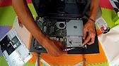Аккумулятор для ноутбука asus a32-h36, a32-m50, a32-n61, цена: 1969 руб. Аккумулятор для ноутбука asus vivobook s451lb, s451ln (c21n1335).