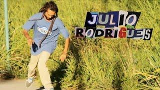 Julio Rodriges 12Tricks