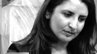 Fatma Şahin - Kadere Mi Yanam Http://turkuler-mekani.tr.gg/