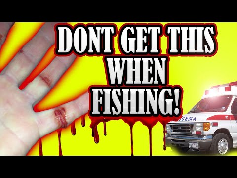 Don't Regret Not Watching This - Fishing In Hawaii - Tuna Fishing Tools - Tackle Tip Tuesday