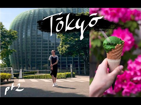 eating-my-way-through-tokyo-&-the-world's-strongest-matcha-ice-cream.-tokyo-vlog-|-part-2