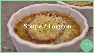 [꼬꽁드지의 프랑스 요리 이야기] 추운 계절 생각나는 …
