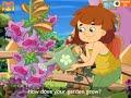 mary mary - Nursery Rhyme