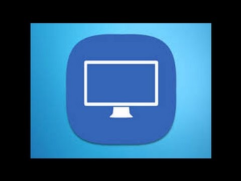Free iPhone airplay to pc app Lonelyscreen install and test