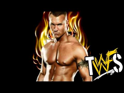 Why Do Fans STILL Cheer For Randy Orton