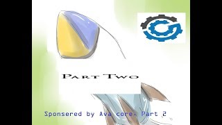Roblox BA VS TGG- (sponsored by Ava core part 2)