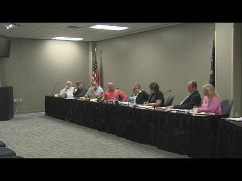 Clay Community Schools Going To Modified Balanced Calendar