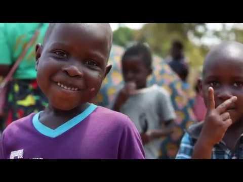 HIV/AIDS in Malawi, Africa