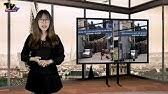 Đ.Á.N.H bạn gái 'GIỮA ĐƯỜNG' nhưng không ai CAN NGĂN ngay trung tâm Sài Gòn