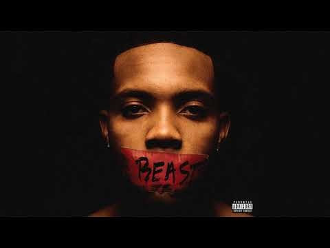 G Herbo aka Lil Herb - 4 Minutes Of Hell Pt 5