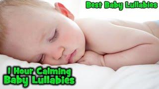 HELP BABY SLEEP Songs -Baby Sleep Help Music-How to Help Baby Sleep Lullaby