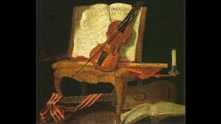 Play Sonata For Violin & Continuo No. 3 In F Major (Sonatae Violino Solo No. 3), C. 140