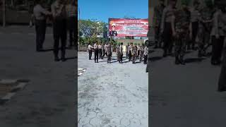 Download Mp3 Yelyel Tni Polri Lagu Perdamaian Tni Polri   Tni Polri Jaya