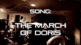 The March Of Doris
