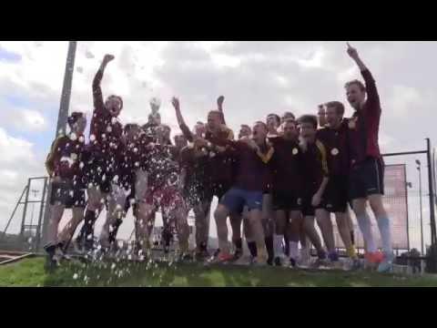 University of Edinburgh Sports