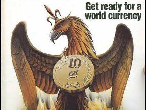Bitcoin currency statistics dataset