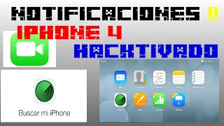 Video TUTORIAL ACTIVAR NOTIFICACIONES PUSH IPHONE 4 HACKTIVADO IOS 7.1.2 download MP3, 3GP, MP4, WEBM, AVI, FLV Juni 2018