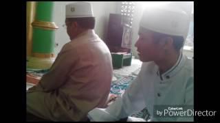 H Muammar ZA - Masya allah bikin Nangis | spesial edison Untuk Ina NurLiana