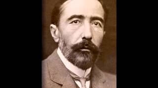 An Outcast of the Islands by Joseph Conrad - Author's Note & Part 1, Chapter 1 (read by Tom Weiss)