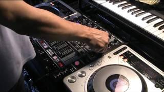 Dj Tech DDM3000 - Demo by Memy DJ 1/2