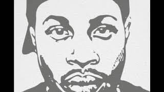 J Dilla f. Frank & Dank - The Anthem (Anemonen Remix)