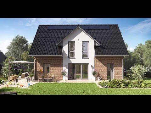 Проекты домов лучшие готовые проекты частных жилых домов