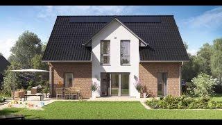 Немецкие проекты домов с планировками(, 2016-05-17T07:51:27.000Z)