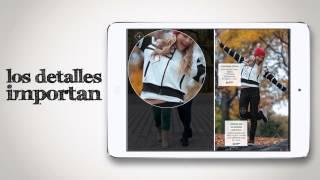 видео VK App