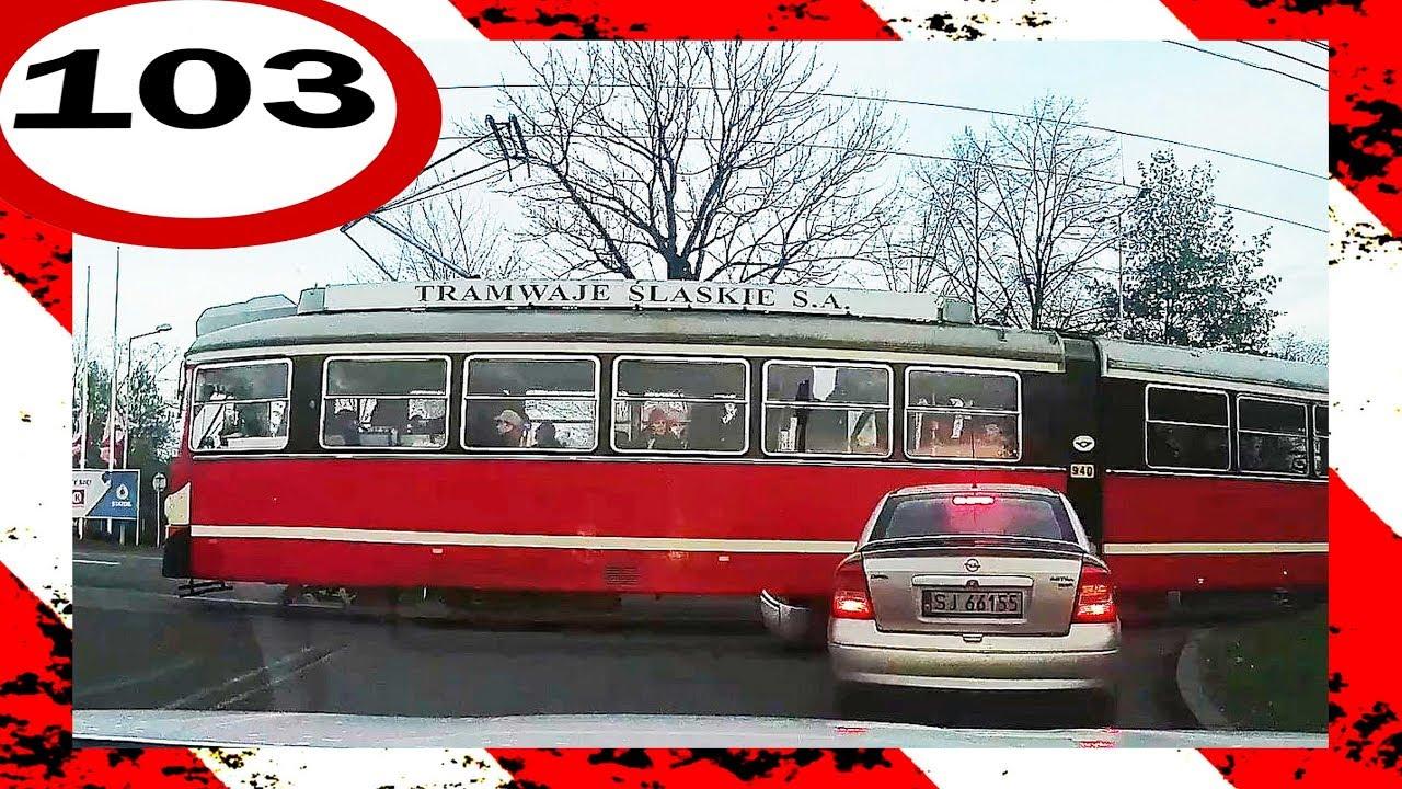 Polskie Drogi #103