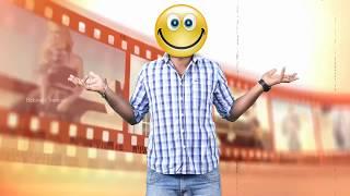 Peechaankai Movie Review   Smiley Review   RS Karthik, Anjali Rao   Ashok   Behind Cinemas