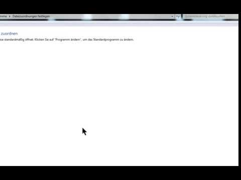 InDesign: Word-Import from YouTube · Duration:  12 minutes 3 seconds
