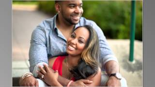 Joni Heart Photography - Engaged - Takasha & Vince