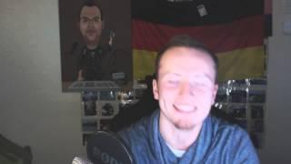 CK ÜBERNAHME by R.O.B. - 21 Uhr Advanced Warfare LiveStream