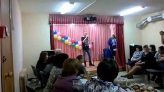 Владимир Дейко - На день матери