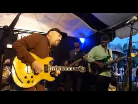 Live at the Poor House Bistro, San Jose, Ca, 4/26/2015