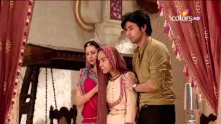 Balika Vadhu - बालिका वधु - 22nd July 2014 - Full Episode (HD)