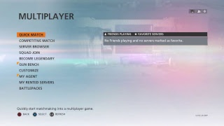 Transmissão ao vivo da PS4 Batlefield Hardeline
