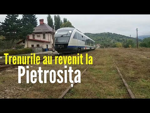 Terasament consolidat la Pietrosita from YouTube · Duration:  6 minutes 31 seconds