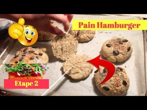 le-pain-hamburger-pour-le-recette-du-hamburger-le-grand-veggie-mc-donald's-au-thermomix