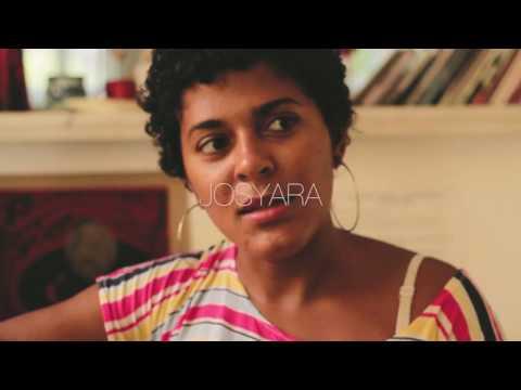 Josyara - Temperatura - Bim Bom Records #19